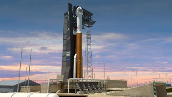 Boeing получил новый контракт на космические миссии
