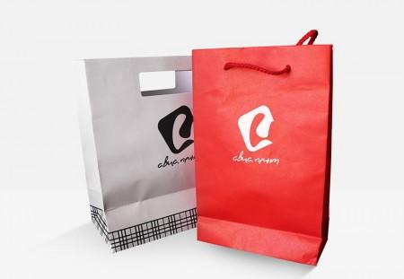 bumaznie-pakety-avia-print