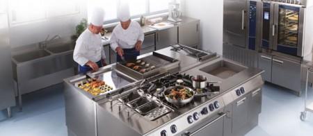 electrolux-professional-oborudovanie-dlya-restorana