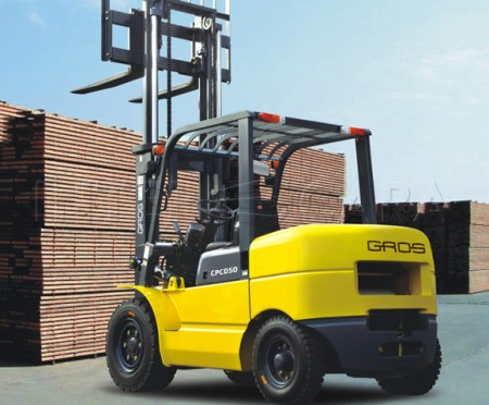 heli-gros-cpcd50-disel-forklift-01