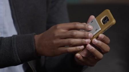 Создан аппарат в десятки раз повышающий производительность смартфонов