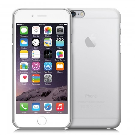 iphone-6-white-2-2