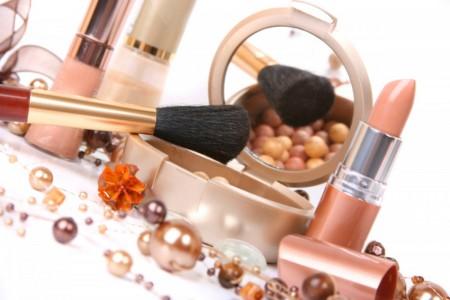klassifikatsiya-kosmeticheskih-tovarov-kosmetika-klassifikatsiya-parfyumerii