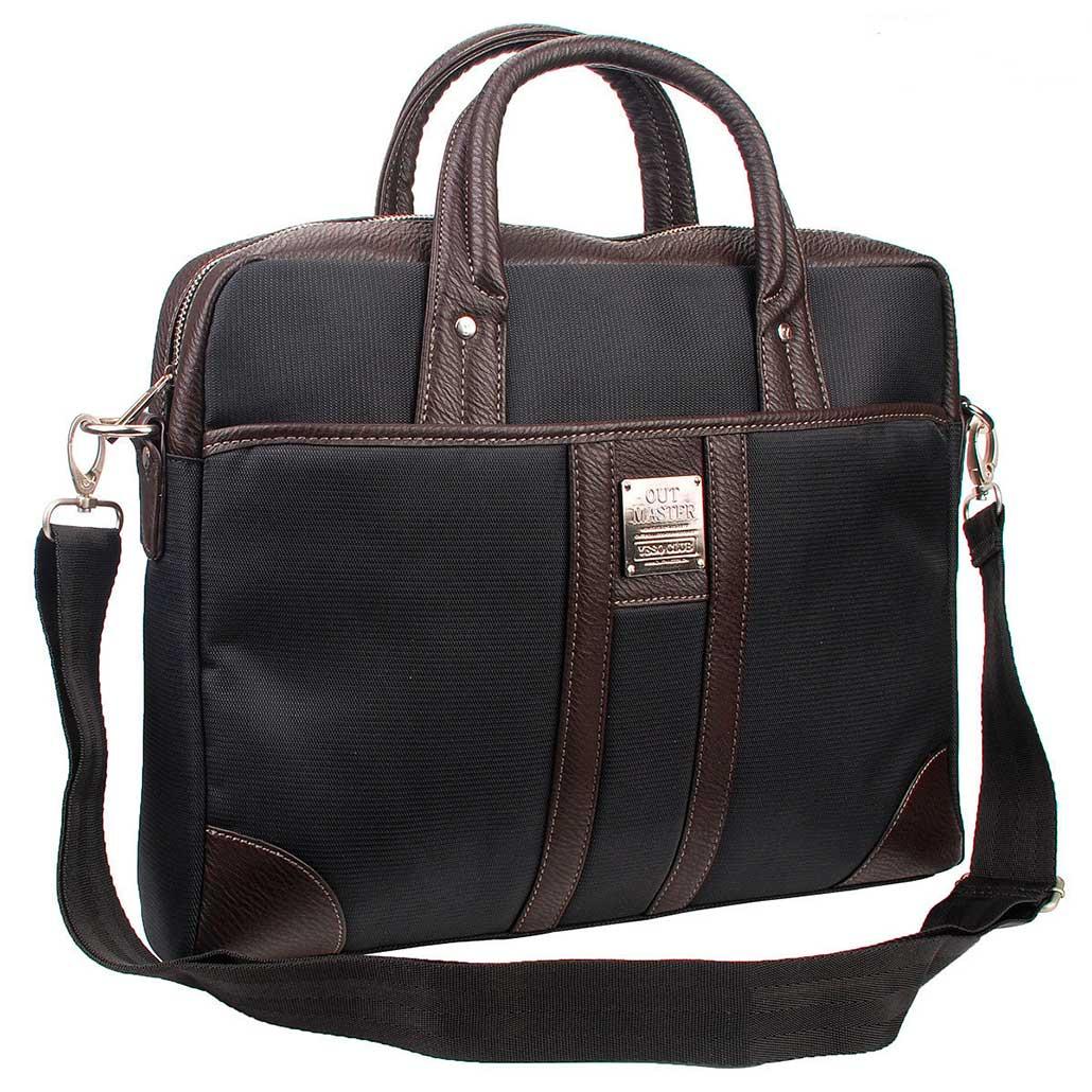 фото мужских сумок