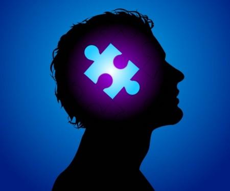 nauka-25-psihologicheskih-issledovanij-nedostoverny
