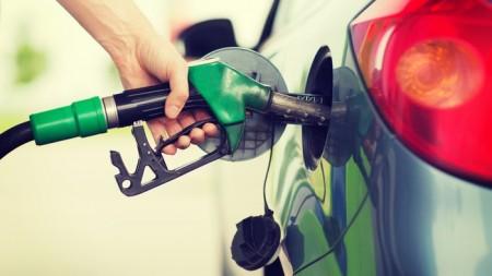 Ученые признали ошибочным метод переработки нефти