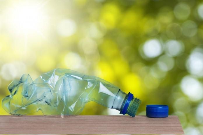 Химики придумали способ биопереработки пластмасс