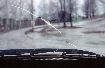 remont-lobovogo-stekla-avtomobilja_2