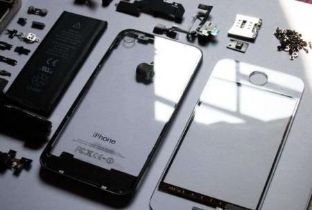 remont-smartfonov-v-minske