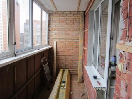 remont_balkona_02