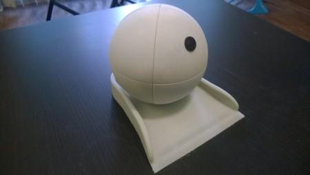 Появилось устройство для удобного слежения за домом