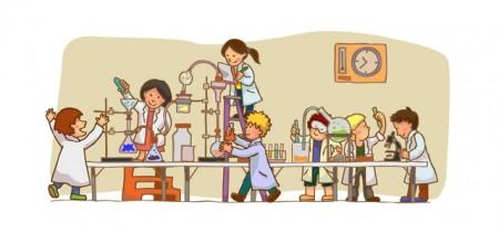 scientific-miracles