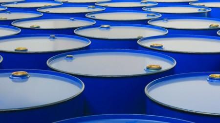 В Южной Африке готовят к выпуску новейшее топливо