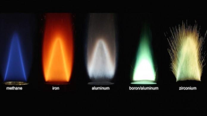 Ученые приступили к разработке дешевого топлива из металлов
