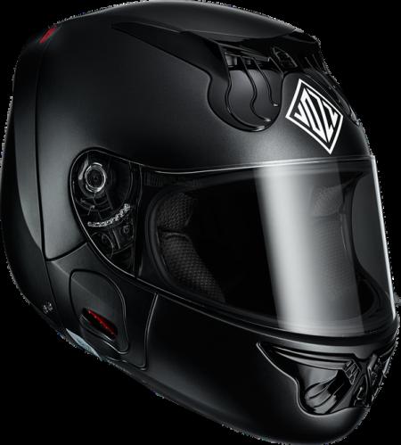 vozz-motorcycle-helmet-2