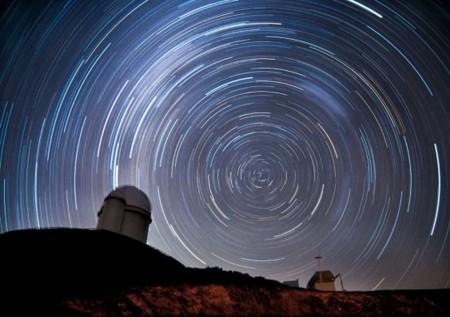 Астрономы обнаружили обитаемую планету недалеко от Земли