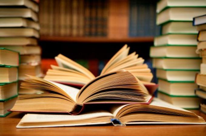 Написание дипломной работы Чтобы обзавестись качественной