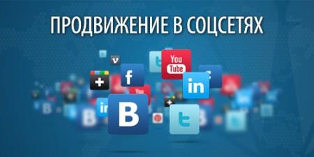 1438839726_bosslike