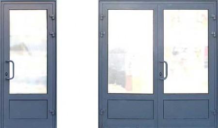 1aljum-dveri