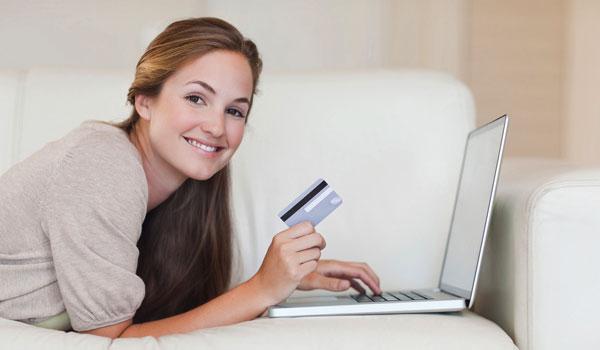 Какие банки дают кредит без справок и поручителей