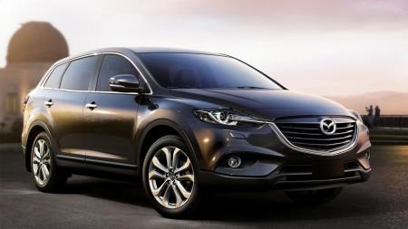 All-New-Mazda-Cx-9-2013