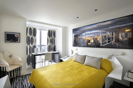 Midtown-Apartment-Robert-Couturier-17