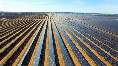 australia-nyngan-broken-hill-solar-photovoltaic-plants-3