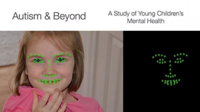 Разработано приложение для выявления психологических проблем