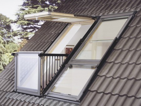 balkonnoe_okno
