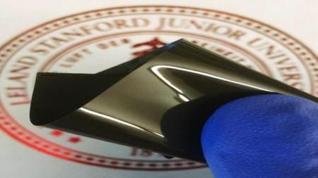 Создан механизм предотвращающий возгорание батареи