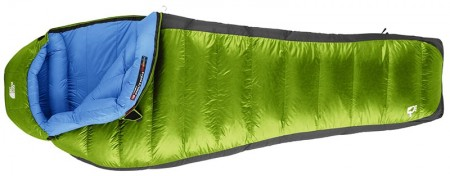 best-down-sleeping-bag-north-face-superlight