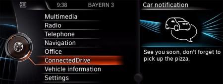 BMW создали портал для большей автоматизации машин