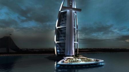 burj-al-arab-north-deck-1