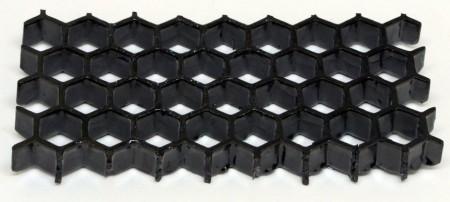 В лаборатории HRL смогли расширить способы использования керамики