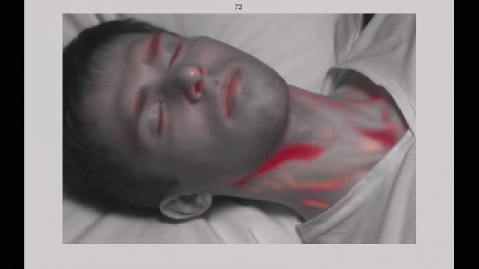 Ученые разработали измерительный прибор кровотока для ЧС