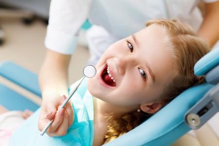 detskaya-stomatologiya-cumy-_0