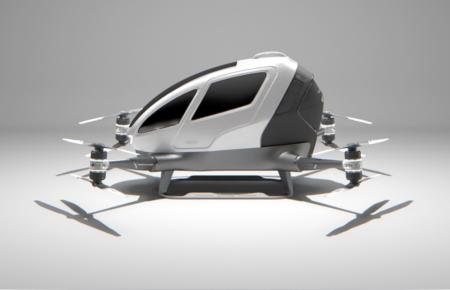 ehang-184-aav-passenger-drone-1