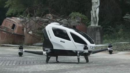 ehang-184-aav-passenger-drone-10