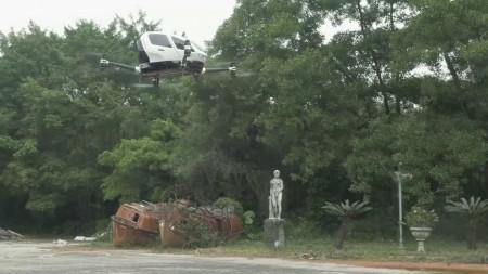 ehang-184-aav-passenger-drone-11