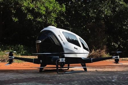 ehang-184-aav-passenger-drone-12