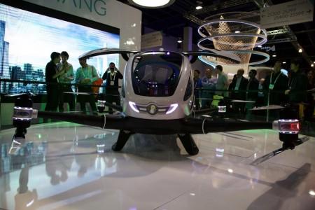 ehang-184-aav-passenger-drone-16