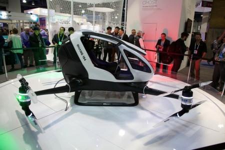 ehang-184-aav-passenger-drone-17