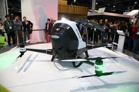 ehang-184-aav-passenger-drone-18