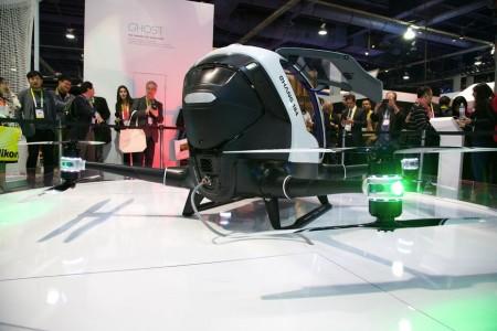 ehang-184-aav-passenger-drone-19