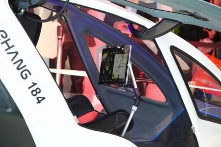 ehang-184-aav-passenger-drone-21