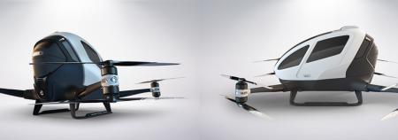 ehang-184-aav-passenger-drone-3
