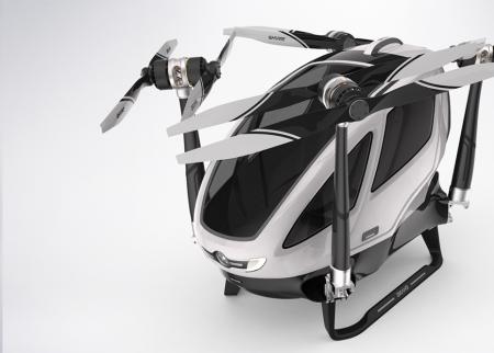 ehang-184-aav-passenger-drone-4
