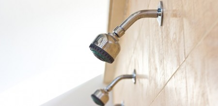 Hydrao представили эко-насадку на душ
