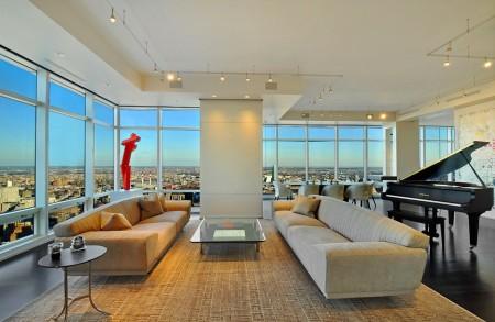 manhatten-new-york-apartamenti-desain-interiera-instahome-ru-1