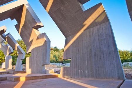 В Польше поставят новый памятник жертвам Второй Мировой